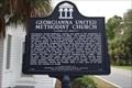 Image for Georgianna United Methodist Church