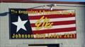 Image for Elk Lodge No 2821 - Johnson City, NY