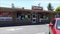 Image for Ribs N Things - Hayward, CA
