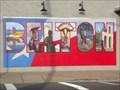 Image for Belton - Belton, TX