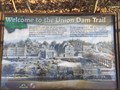 Image for Welcome to the Union Dam Trail - Ellicott City, MD