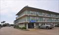 Image for Motel 6 West Memphis