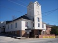 Image for First Baptist Church - Granby, MO