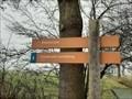 Image for Trailhead Wandelroute Elsloërveld - Elsloo, NL