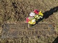 Image for 101 - Vivian Rogers - Sunset Memorial Gardens - Stillwater, OK