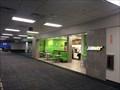 Image for Subway - Gate C4 - Sterling, VA