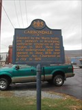 Image for CARBONDALE - NORTH
