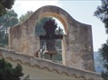 Image for Town Cemetery Chapel - Soller, Mallorca, Spain