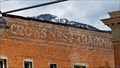 Image for The Crowsnest Trading Co. - Fernie, BC