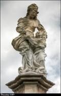 Image for Sv. Anna / St. Anne - Mnichovo Hradište (Central Bohemia)