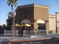 Image for Jamba Juice - College Grove - San Diego CA