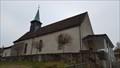 Image for Dorfkirche St. Peter und Paul - Starrkirch-Wil, SO, Switzerland