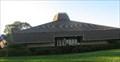 Image for Northwest YMCA  - Cupertino, CA