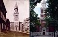 Image for St. Augustine Catholic Church (1870 - 2011) - Philadelphia, PA