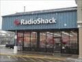 Image for Radio Shack - Ogdensburg, New York