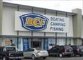 Image for BCF - Cockburn, Western Australia, Australia