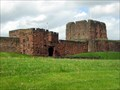 Image for Carlisle Castle
