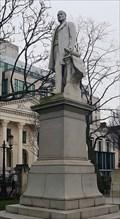 Image for Sir Edward James Harland - City Hall - Belfast