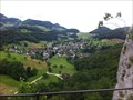 Image for View from Ruine Rifenstein - Reigoldswil, BL, Switzerland