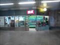Image for Relay-Metro Háje II Západ, Praha, CZ
