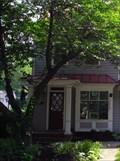Image for 25 Tanner Street - Haddonfield Historic District - Haddonfield, NJ