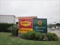Image for Denny's - Bonita Rd - Chula Vista, CA