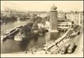 Image for Šítkovská vež  (1950) - Praha, Czech republic