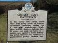 Image for Greasy Cove Racetrack - 1A39 - Erwin, TN