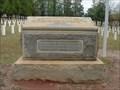 Image for Memorial to Confederate Dead - Newnan, Georgia