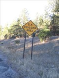 Image for Elk Crossing - Taos County, NM