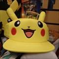 Image for Pikachu - Barnes and Noble, Vestal, NY
