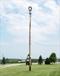 Image for Outdoor Warning Siren - Triton School - Dodge Center, MN