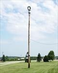 Image for Outdoor Warning Siren - Triton School - Dodge Center, MN