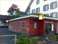 Image for Poststelle - 5600 Lenzburg 2, AG, Switzerland
