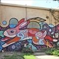 Image for Colorful Rabbit - Wichita Falls, TX