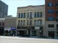 Image for Davies Building - Topeka, Ks.