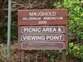 Image for Millennium Arboretum - Maughold, Isle of Man