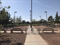 Image for Patriot Community Park Bocce Ball  - Las Vegas, NV
