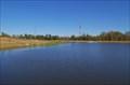 Image for Heartland Park - Wentzville MO