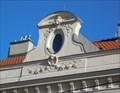 Image for Keplerova 217/10  - Praha, CZ