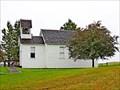 Image for Sourdough School - Big Timber, MT