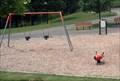 Image for Monroeville Community Park East - Monroeville, Pennsylvania