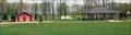 Image for Monroeville Community Park West - Monroeville, Pennsylvania