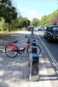 Image for The Regent's Park - Prince Albert Road, London, UK