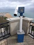 Image for The Leas Telescope - The Leas, Folkestone, UK