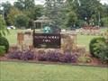 Image for Floyd H. Norris Park - Tehlequah, OK
