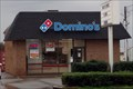Image for DOMINO'S- 665 Wilson Rd - Newberry - SC