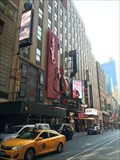 Image for Guitar Center - Times Square - New York, NY