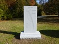 Image for 104th Regiment Infantry Memorial - Westfield, MA