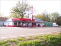 Image for Inverness Service & Hardware, Inc. - Iverness, MS